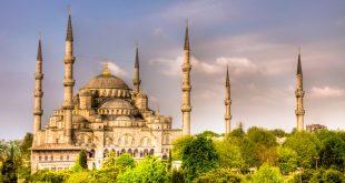 مناطق سياحية في تركيا , افضل الاماكن للسياحة في اسطنبول