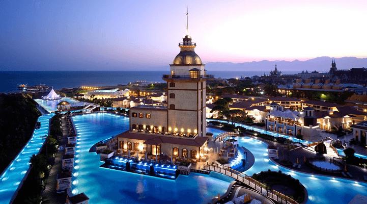 بالصور مناطق سياحية في تركيا , افضل الاماكن للسياحة في اسطنبول 2321