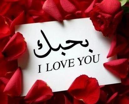 بالصور عبارات حب قصيره , احلي كلمات علمتني الغرام 2323