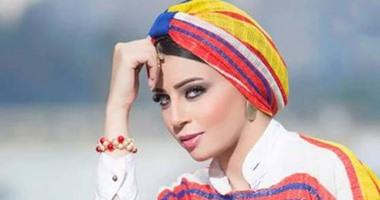 بالصور موضة الحجاب , احدث لفات الطرح الخطيرة 2328 2