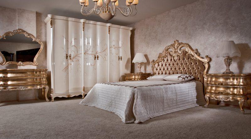 بالصور ديكور غرف النوم , احدث الديكورات لغرفة نوم 2331 2