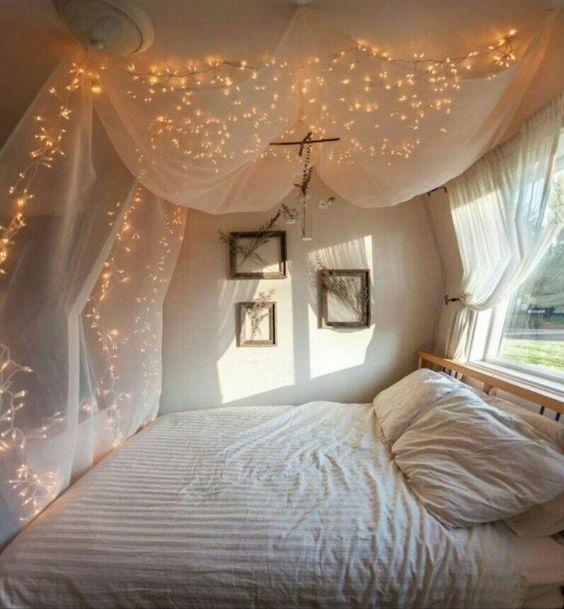 بالصور ديكور غرف النوم , احدث الديكورات لغرفة نوم 2331 3