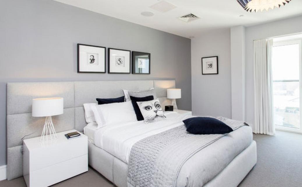 بالصور ديكور غرف النوم , احدث الديكورات لغرفة نوم 2331 4