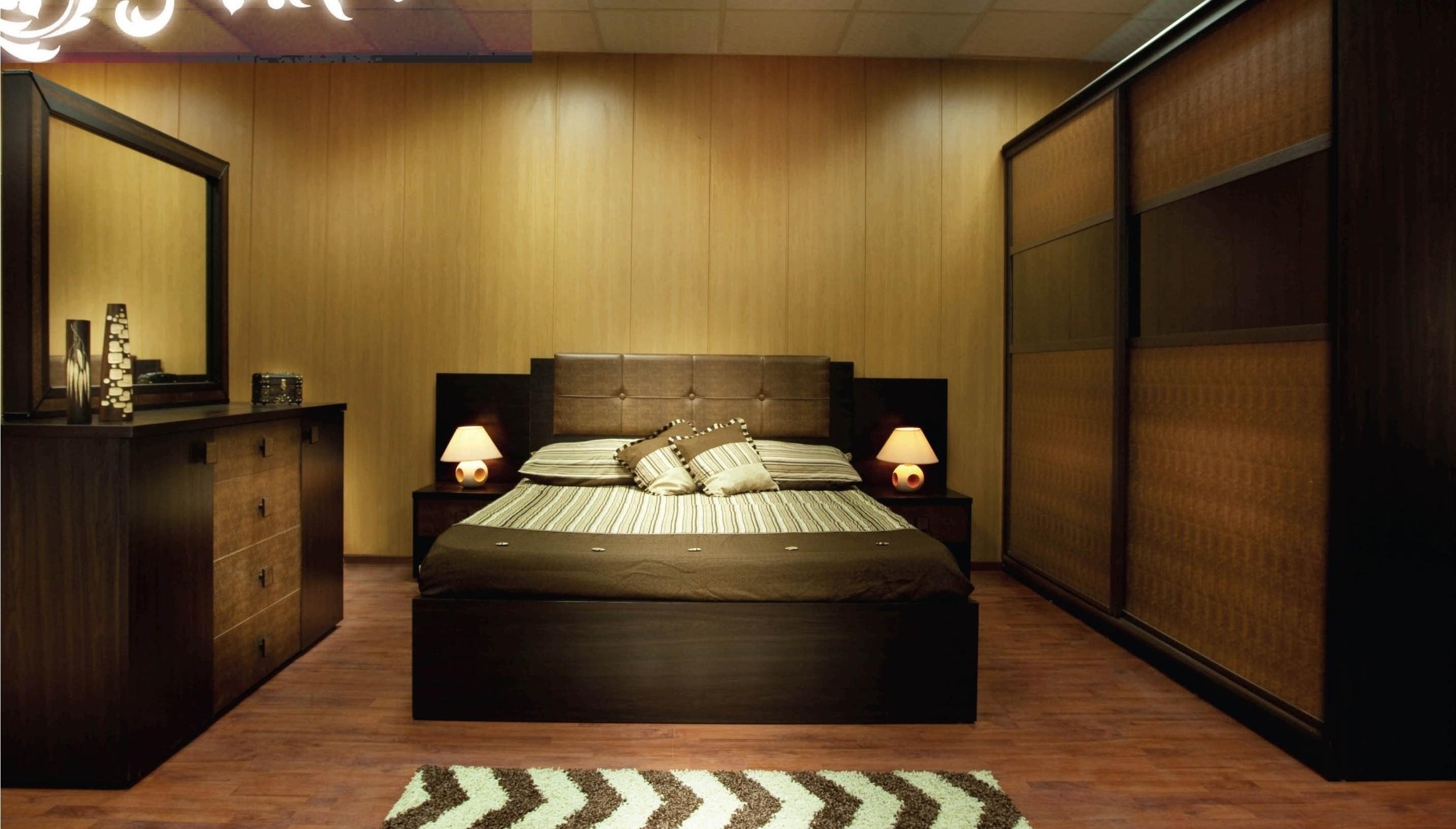 بالصور ديكور غرف النوم , احدث الديكورات لغرفة نوم 2331 8