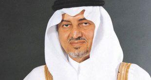 صور الامير خالد الفيصل , من هو امير مكة المكرمه ؟