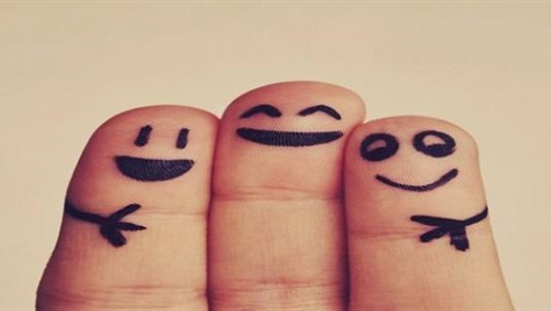 بالصور مقالات عن الصداقة , احلي كلمات عن الاصدقاء بالصور 2335 5
