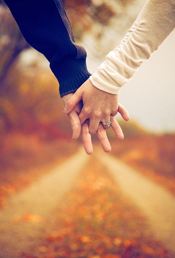 صور مناظر حب , احلي بوستات غرامية للمغرمين