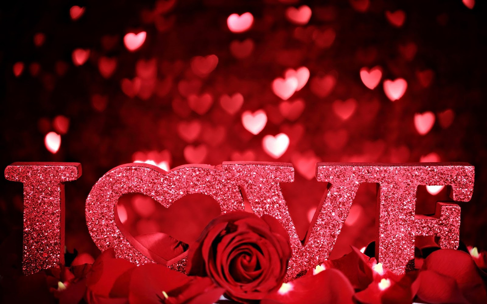 بالصور مناظر حب , احلي بوستات غرامية للمغرمين 2345 3