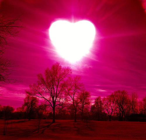 بالصور مناظر حب , احلي بوستات غرامية للمغرمين 2345 4