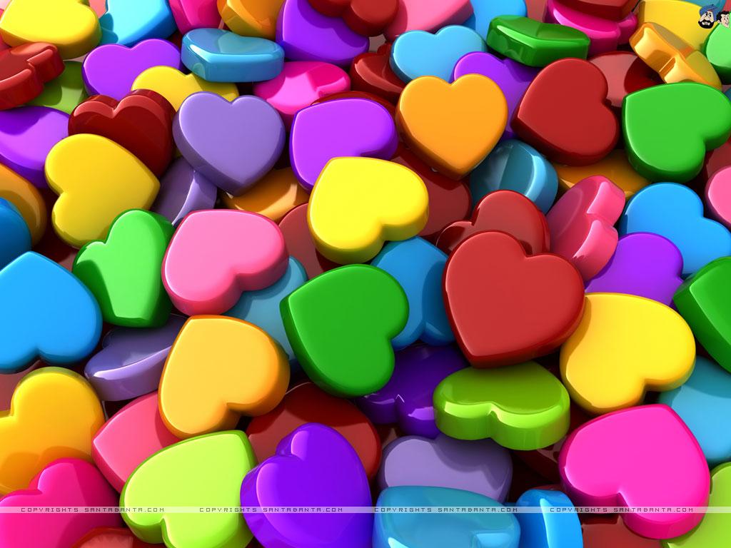 بالصور مناظر حب , احلي بوستات غرامية للمغرمين 2345 8