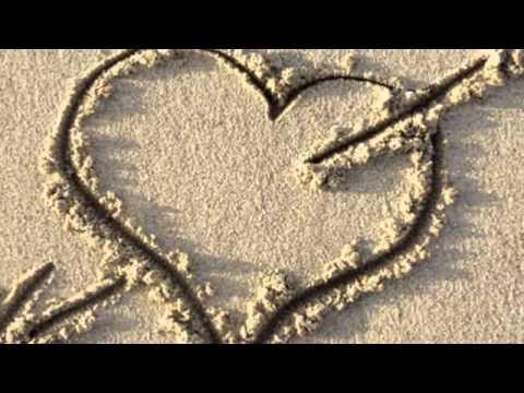 بالصور مناظر حب , احلي بوستات غرامية للمغرمين 2345 9