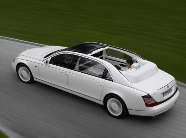 بالصور احدث سيارة في العالم , اجمل عربيات في الدنيا 2349 5