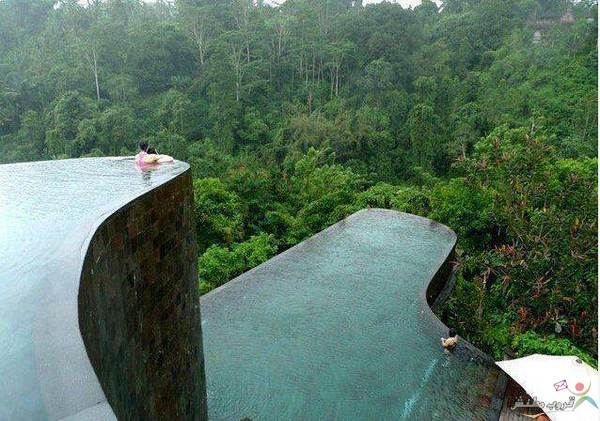 بالصور مناظر من اندونيسيا , الطبيعة الساحرة في الجزر 2375 1