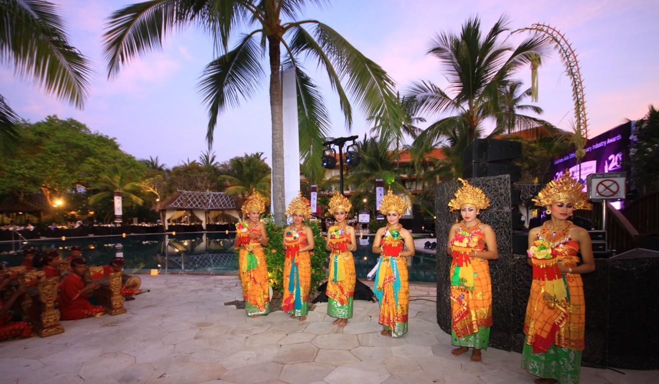 بالصور مناظر من اندونيسيا , الطبيعة الساحرة في الجزر 2375 5