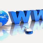 موضوع عن الانترنت , فوائد واضرار استخدام النت