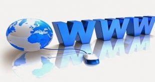 صوره موضوع عن الانترنت , فوائد واضرار استخدام النت