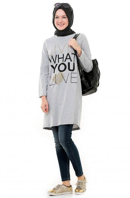 بالصور لباس رياضي للمحجبات , احدث تشكيلة من الملابس المحجبات 2408 5