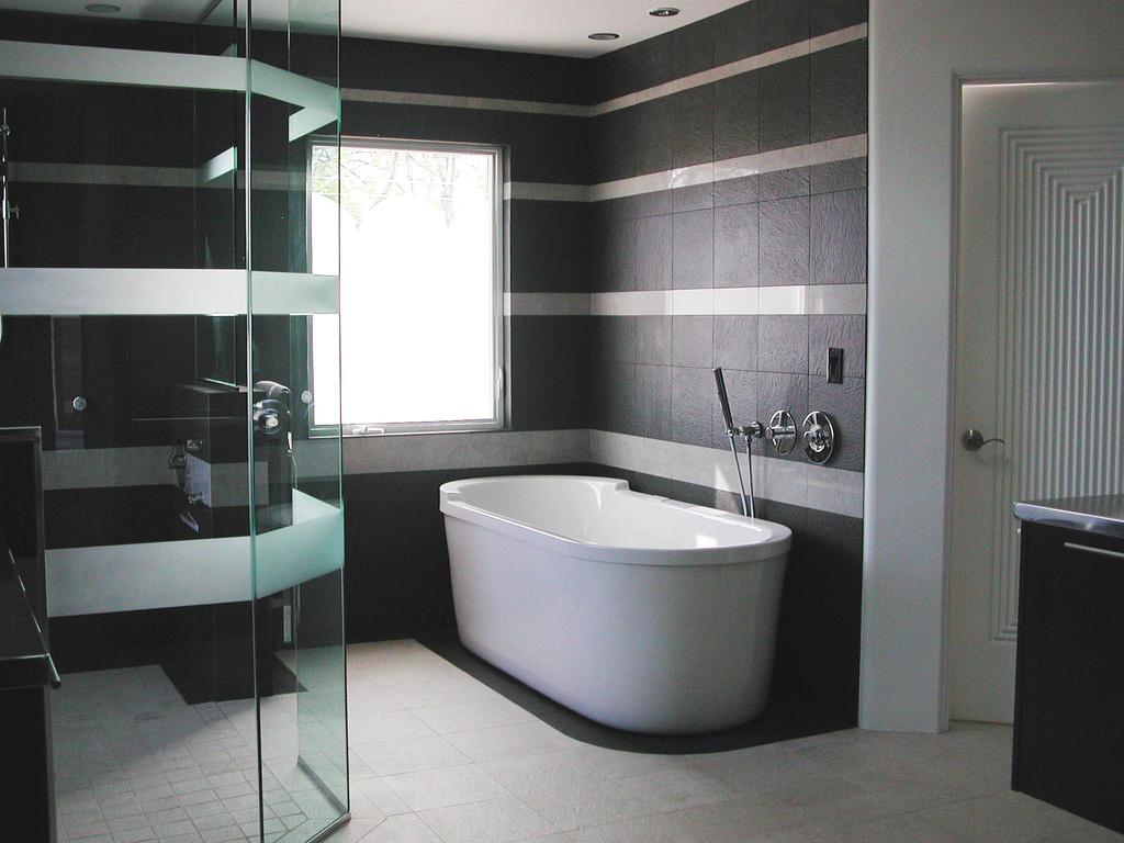 بالصور حمام ايطالي , ديكورات لحمامات الايطالية 2413 7