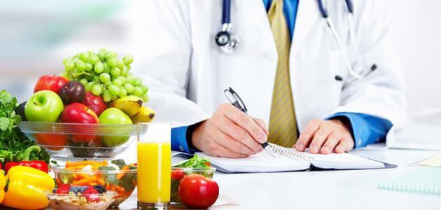 صور موضوع عن الصحة , كلمات للاهتمام بصحتنا