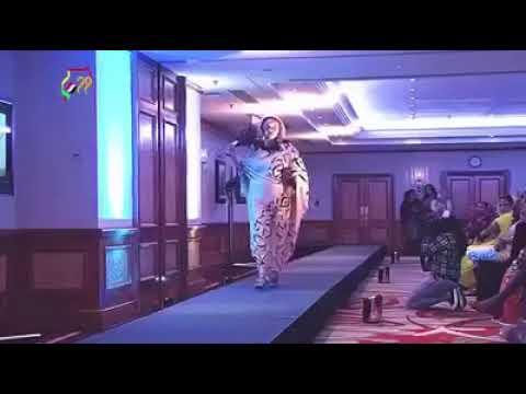 بالصور عرض ازياء سوداني , اجمل الملابس السودانية 3064 1