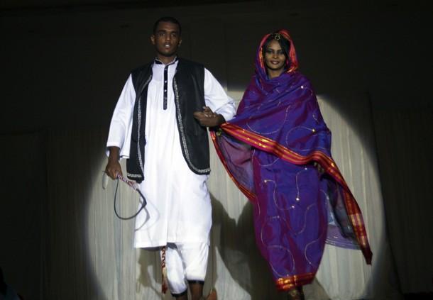 بالصور عرض ازياء سوداني , اجمل الملابس السودانية 3064 2
