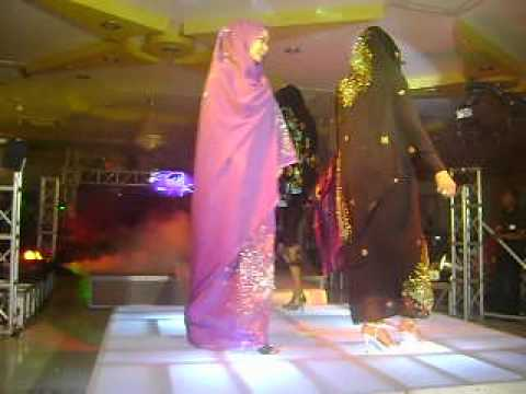 بالصور عرض ازياء سوداني , اجمل الملابس السودانية 3064 3