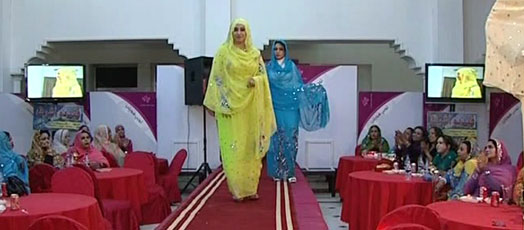 بالصور عرض ازياء سوداني , اجمل الملابس السودانية 3064 4