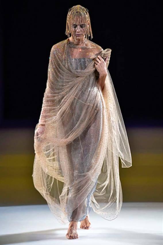 بالصور عرض ازياء سوداني , اجمل الملابس السودانية 3064 7