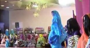 صوره عرض ازياء سوداني , اجمل الملابس السودانية