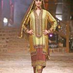 احدث ستايلات ازياء عمانية تقليدية ازياء عمانية قديمة , ملابس التراث للنساء