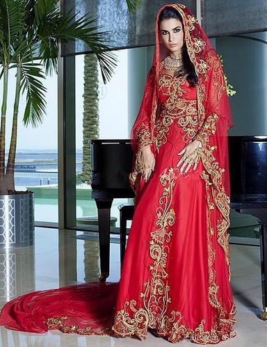 بالصور احدث ستايلات ازياء عمانية تقليدية ازياء عمانية قديمة , ملابس التراث للنساء 3070 6