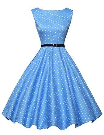بالصور فساتين ناعمه قصيرة منفوشه , موديلات لفستان بنات كيوت 3091 3