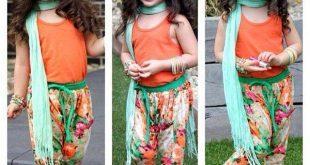 صوره صور لبس كاجوال للاطفال , فساتين اطفال ناعمة فساتين لعيد الميلاد
