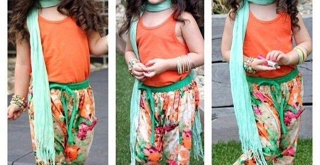 بالصور صور لبس كاجوال للاطفال , فساتين اطفال ناعمة فساتين لعيد الميلاد 3098 9 640x330