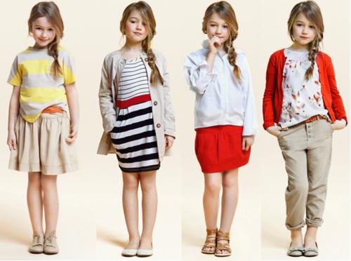 صورة صور لبس كاجوال للاطفال , فساتين اطفال ناعمة فساتين لعيد الميلاد