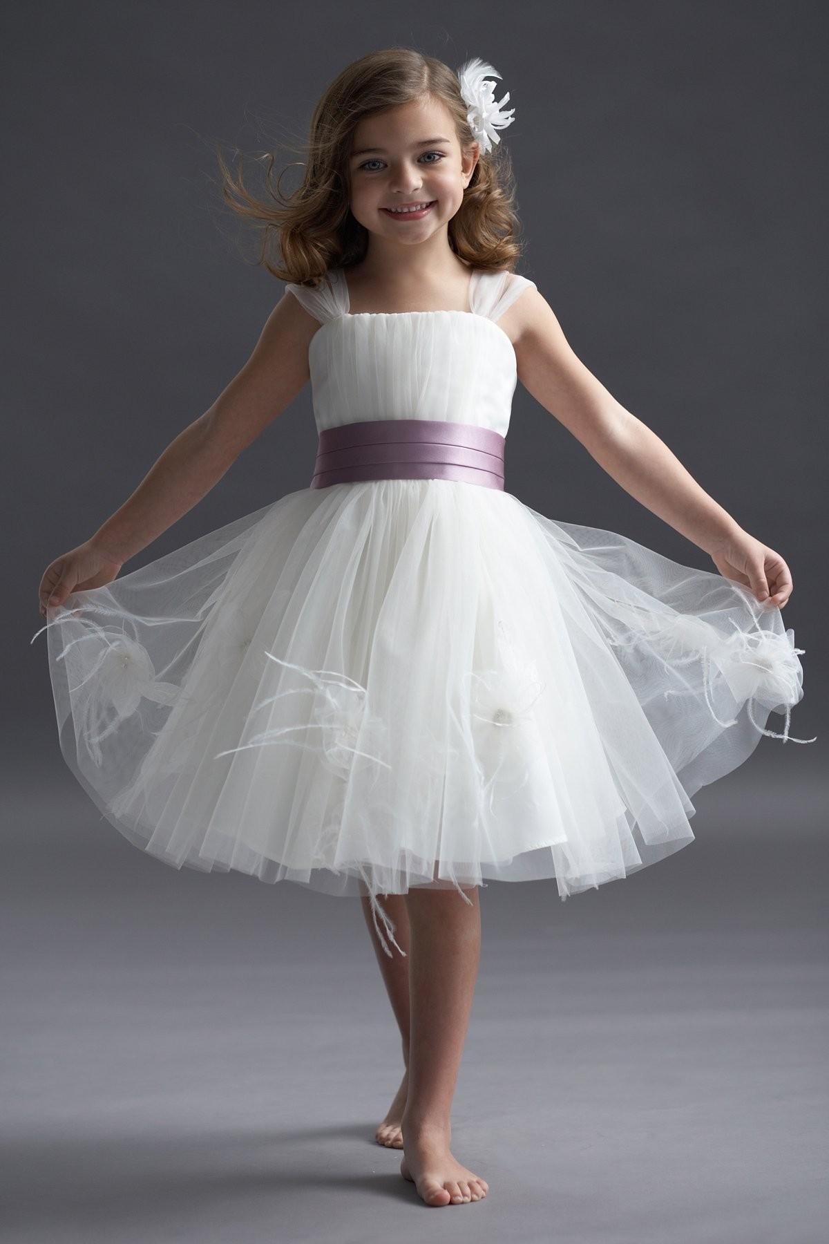 بالصور فساتين اطفال من الانستقرام , صور اجمل فستان للبنوتة 3132 1