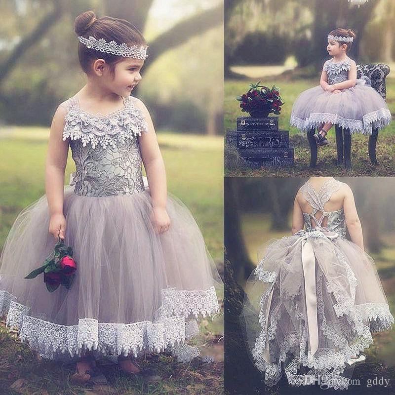 بالصور فساتين اطفال من الانستقرام , صور اجمل فستان للبنوتة 3132 2