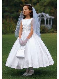 بالصور فساتين اطفال من الانستقرام , صور اجمل فستان للبنوتة 3132 3