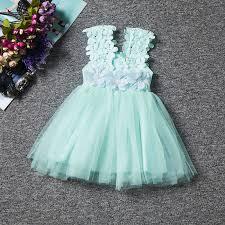 بالصور فساتين اطفال من الانستقرام , صور اجمل فستان للبنوتة 3132 6