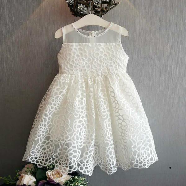 بالصور فساتين اطفال من الانستقرام , صور اجمل فستان للبنوتة 3132 7