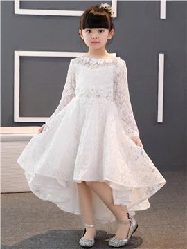 صوره فساتين اطفال من الانستقرام , صور اجمل فستان للبنوتة