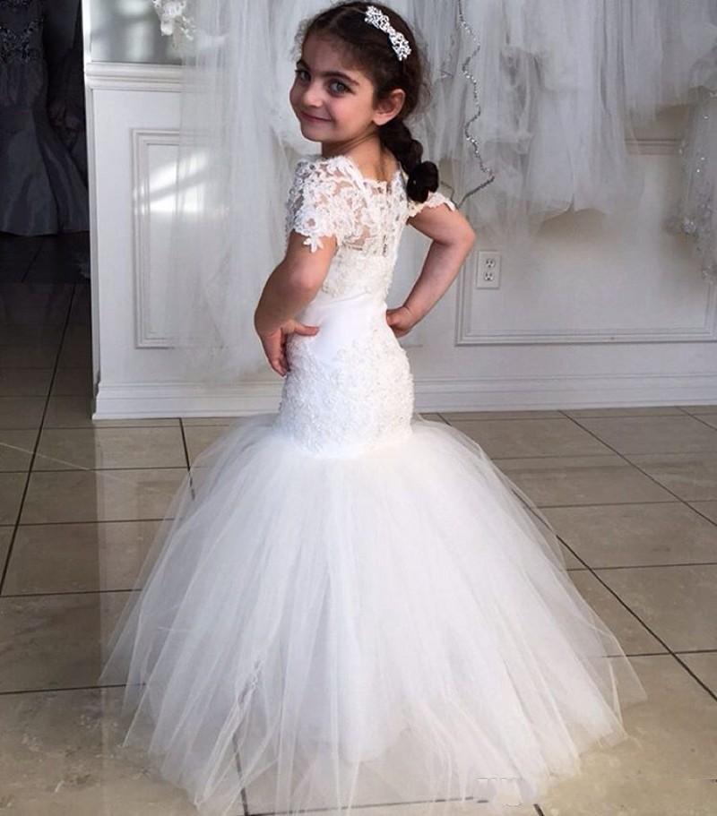 صورة فساتين اطفال من الانستقرام , صور اجمل فستان للبنوتة