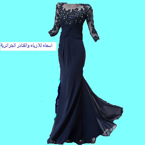 بالصور فساتين زفاف هانى البحيرى للمحجبات 2019 , اجمل تصاميم فساتين 3213 2