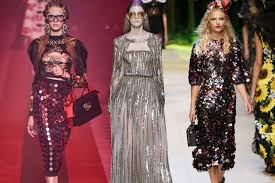 موديلات فساتين تفته 2020 , احدث فستان سواريه تفته