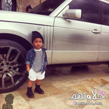 بالصور صور الاطفال ملابس خطيره , اجمل لبس اطفال 3247 3
