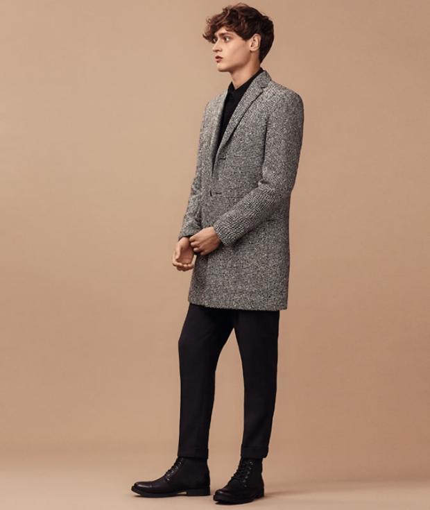 بالصور ملابس رجالي كنزات رجالية على الموضة كنزات صوف رجالية 3248 7