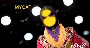 صور صور لفات طرح لفات حجاب متنوعه , اروع لفات طرح