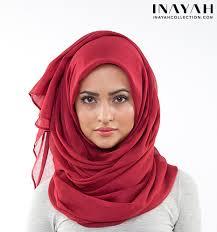 بالصور صور لفات طرح لفات حجاب متنوعه , اروع لفات طرح 3249 5