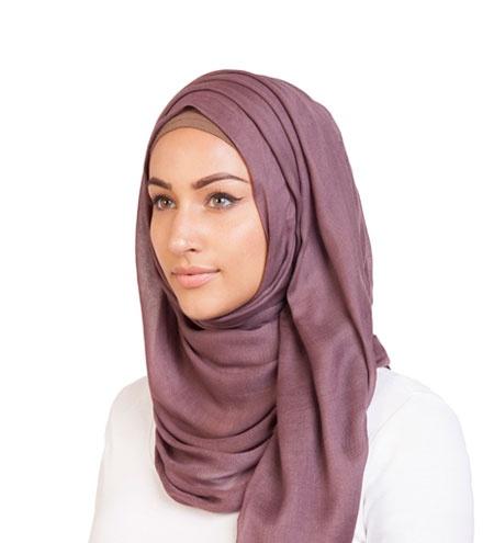 بالصور صور لفات طرح لفات حجاب متنوعه , اروع لفات طرح 3249 6