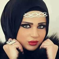 بالصور صور بنات محجبات اجمل نساء مسلمات تلبس الحجاب Veiled Girl Phot5 3250 12